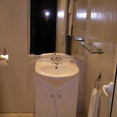 Отель Casa Ferrari B & B 3* Стандартный номер с различными типами кроватей фото 6