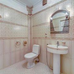 Hotel 5 Sezonov 3* Студия Делюкс с различными типами кроватей фото 20