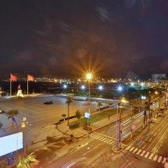 Отель Ramada Iskenderun фото 3