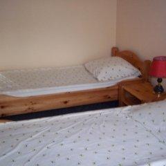 Hotel Viktorija 91 2* Студия с 2 отдельными кроватями фото 3