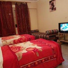 Отель Dar Kouider 2 Марокко, Рабат - отзывы, цены и фото номеров - забронировать отель Dar Kouider 2 онлайн детские мероприятия