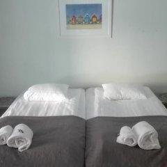 Hotel Winterhouse 2* Стандартный номер с различными типами кроватей фото 4