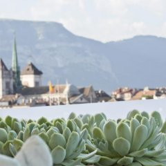Отель Four Seasons Hotel Geneva Швейцария, Женева - отзывы, цены и фото номеров - забронировать отель Four Seasons Hotel Geneva онлайн фото 3