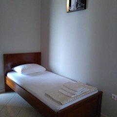 Отель Villa Erdeti 3* Апартаменты фото 34