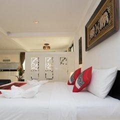 Отель True Siam Phayathai Hotel Таиланд, Бангкок - 1 отзыв об отеле, цены и фото номеров - забронировать отель True Siam Phayathai Hotel онлайн детские мероприятия