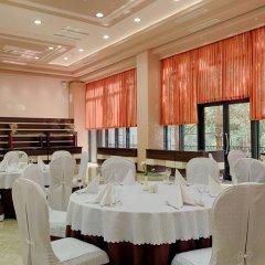 Aghveran Ararat Resort Hotel фото 2