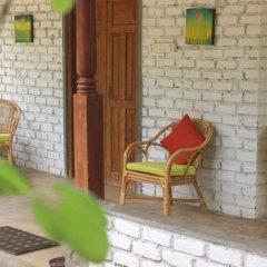 Отель Wellassa Resort фото 19