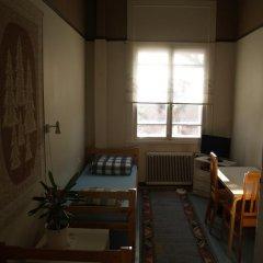 Porvoo Hostel комната для гостей фото 4