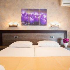 Отель Villa Mystique комната для гостей фото 2