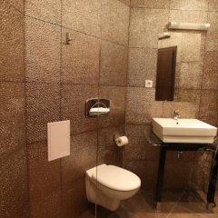 Апартаменты Apartment House - Delta ванная фото 2