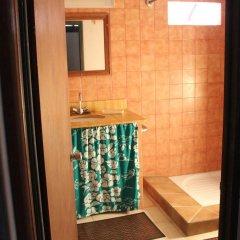 Отель Bora Bora Eco Lodge Mai Moana Island Французская Полинезия, Бора-Бора - отзывы, цены и фото номеров - забронировать отель Bora Bora Eco Lodge Mai Moana Island онлайн фото 4
