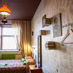 Мини-отель Pro100Piter Санкт-Петербург спа фото 2