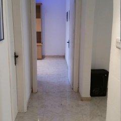 Отель Beresford 1 Мальта, Слима - отзывы, цены и фото номеров - забронировать отель Beresford 1 онлайн парковка