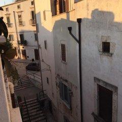 Отель Bel Poggio di Toni B&B Стандартный номер фото 42