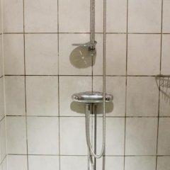 Отель City Lodge Stockholm ванная фото 2