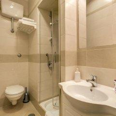 Отель Artemis Guest House 3* Номер категории Эконом с различными типами кроватей фото 16