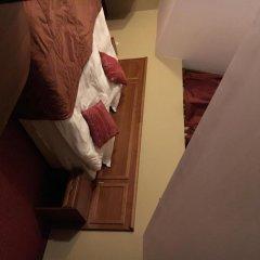 Отель Sofia Hotel Болгария, Банско - отзывы, цены и фото номеров - забронировать отель Sofia Hotel онлайн комната для гостей