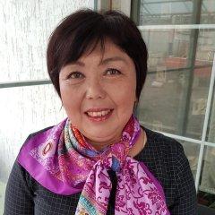 Отель Park Кыргызстан, Каракол - отзывы, цены и фото номеров - забронировать отель Park онлайн детские мероприятия