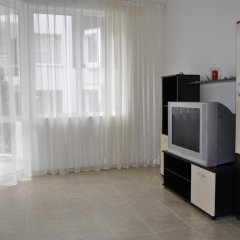 Апартаменты Natalia Apartment in Vista Del Mar 2 Свети Влас удобства в номере фото 2