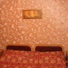 Мини-отель Стархаус 2* Стандартный номер с различными типами кроватей фото 4