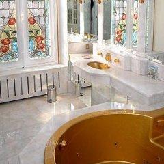 Отель Château Bouvet Ladubay Сомюр спа фото 2