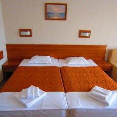 Hotel Liani - All Inclusive 3* Стандартный номер с различными типами кроватей фото 4