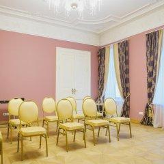 Бутик-Отель Столешников фото 4