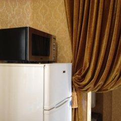 Апартаменты Best Apartments on Deribasovskoy удобства в номере