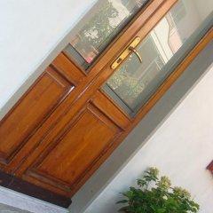 Отель Casa Rò Аулла ванная фото 2