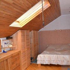 Апартаменты Apartment Exclusive Минск спа фото 2