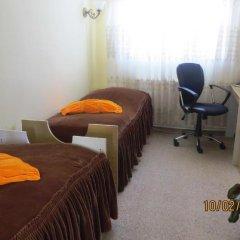 Отель MagHay B&B Номер Эконом с разными типами кроватей фото 4