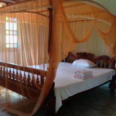 Отель Utopia Villas 2* Стандартный номер фото 5