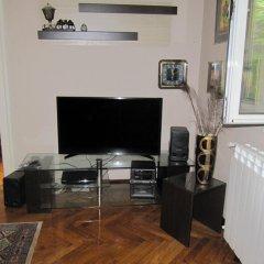 Апартаменты Apartment Greenview Белград интерьер отеля фото 3