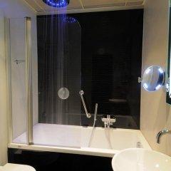Отель Antares Rubens 4* Стандартный номер фото 9