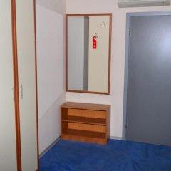 Апартаменты NRC Apartments Сочи интерьер отеля