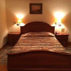 Гостиница Арбат 3* Люкс с разными типами кроватей фото 4