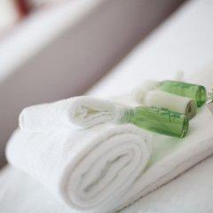 Belver Beta Porto Hotel 3* Стандартный номер с различными типами кроватей фото 2