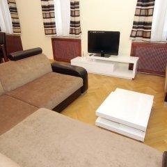 Отель Made Inn Budapest комната для гостей фото 5