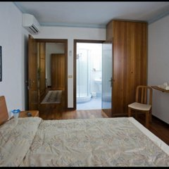 Отель B&B Oasi di Venezia комната для гостей фото 3