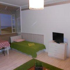 Hotel Mirage Sheremetyevo 2* Стандартный номер 2 отдельные кровати фото 9
