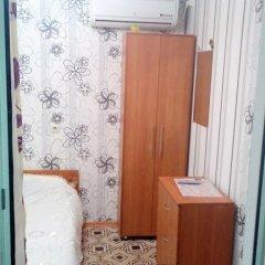 Гостиница Villa Svetlana Номер категории Эконом с различными типами кроватей фото 16