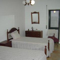 Отель Peniche Апартаменты разные типы кроватей фото 2