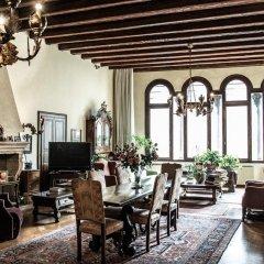 Отель Palazzo Altinate - Note di Piano Италия, Падуя - отзывы, цены и фото номеров - забронировать отель Palazzo Altinate - Note di Piano онлайн питание
