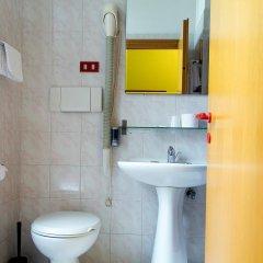 Hotel Altavilla 9 2* Стандартный номер с различными типами кроватей фото 40
