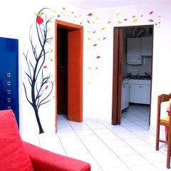 Отель Tavernetta Arnaldo da Brescia комната для гостей фото 5