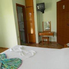 Aloe Apart Hotel 3* Апартаменты с различными типами кроватей фото 15