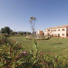 Hotel Ristorante Mira Conero Порто Реканати фото 2