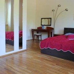 Отель Maryla Польша, Сопот - отзывы, цены и фото номеров - забронировать отель Maryla онлайн удобства в номере