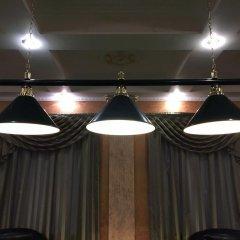 Гостиница Калипсо фото 3