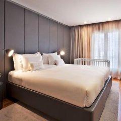Altis Prime Hotel 4* Улучшенный люкс с различными типами кроватей фото 13
